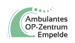 Ambulantes OP-Zentrum Empelde